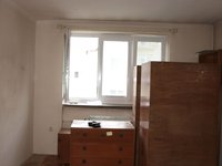 Prodej bytu v lokalitě Zlín, okres Zlín - obrázek č. 4