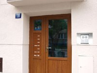 Prodej bytu v lokalitě Zlín, okres Zlín - obrázek č. 2