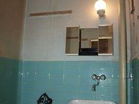Prodej bytu v lokalitě Zlín, okres Zlín - obrázek č. 7