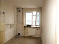 Prodej bytu v lokalitě Zlín, okres Zlín - obrázek č. 5