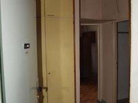 Prodej bytu v lokalitě Zlín, okres Zlín - obrázek č. 3