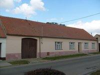 Prodej komerčních prostor v lokalitě Telnice, okres Brno-venkov - obrázek č. 2