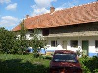 Prodej komerčních prostor v lokalitě Telnice, okres Brno-venkov - obrázek č. 8