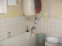 Prodej komerčních prostor v lokalitě Telnice, okres Brno-venkov - obrázek č. 5