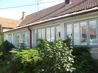 Prodej komerčních prostor v lokalitě Telnice, okres Brno-venkov - obrázek č. 7