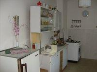 Prodej komerčních prostor v lokalitě Telnice, okres Brno-venkov - obrázek č. 4