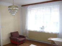 Prodej komerčních prostor v lokalitě Telnice, okres Brno-venkov - obrázek č. 3