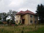 Pornice,RD 5+1. - Domy Kroměříž