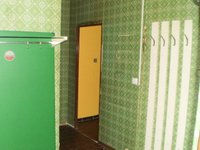 Prodej bytu v lokalitě Veselí nad Moravou, okres Hodonín - obrázek č. 4