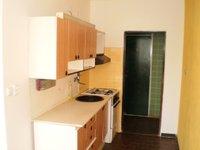 Prodej bytu v lokalitě Veselí nad Moravou, okres Hodonín - obrázek č. 2