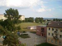 Prodej bytu v lokalitě Veselí nad Moravou, okres Hodonín - obrázek č. 6