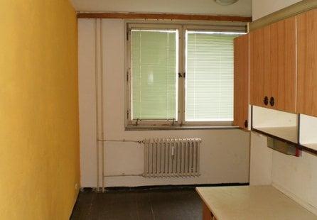 Prodej bytu v lokalitě Veselí nad Moravou, okres Hodonín - obrázek č. 1