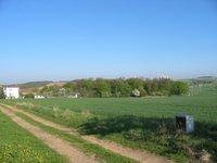 Prodej pozemku v lokalitě Tulešice, okres Znojmo - obrázek č. 2