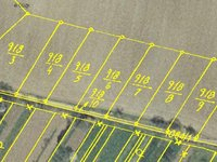 Prodej pozemku v lokalitě Tulešice, okres Znojmo - obrázek č. 4