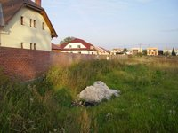 Prodej pozemku v lokalitě Vranovice, okres Břeclav - obrázek č. 6