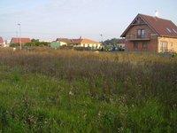 Prodej pozemku v lokalitě Vranovice, okres Břeclav - obrázek č. 5
