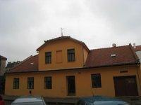 Prodej komerčních prostor v lokalitě Brno, okres Brno - obrázek č. 3