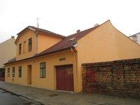 Prodej komerčních prostor v lokalitě Brno, okres Brno - obrázek č. 2