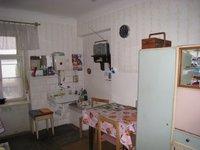 Prodej komerčních prostor v lokalitě Brno, okres Brno - obrázek č. 4