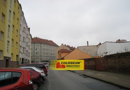 Prodej komerčních prostor v lokalitě Brno, okres Brno - obrázek č. 1