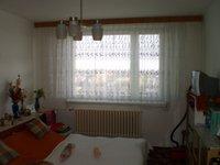 Prodej bytu v lokalitě Olomouc, okres Olomouc - obrázek č. 3