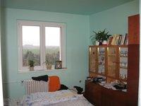 Prodej bytu v lokalitě Přerov, okres Přerov - obrázek č. 5