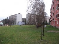 Prodej bytu v lokalitě Přerov, okres Přerov - obrázek č. 8