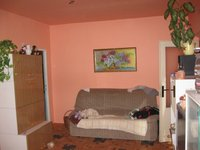 Prodej bytu v lokalitě Přerov, okres Přerov - obrázek č. 4