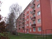 Prodej bytu v lokalitě Přerov, okres Přerov - obrázek č. 7
