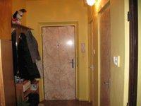 Prodej bytu v lokalitě Přerov, okres Přerov - obrázek č. 2