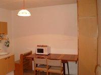 Pronájem bytu v lokalitě Brno, okres Brno - obrázek č. 2