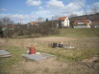 Prodej pozemku v lokalitě Lažany, okres Blansko - obrázek č. 4