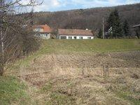 Prodej pozemku v lokalitě Lažany, okres Blansko - obrázek č. 3