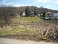 Prodej pozemku v lokalitě Lažany, okres Blansko - obrázek č. 2