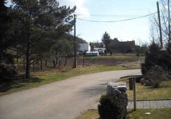 Prodej pozemku v lokalitě Lažany, okres Blansko - obrázek č. 1
