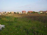 Prodej pozemku v lokalitě Vranovice, okres Břeclav - obrázek č. 2