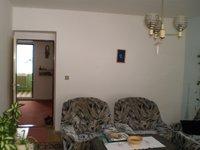 Prodej bytu v lokalitě Račice-Pístovice, okres Vyškov - obrázek č. 2