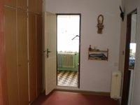 Prodej bytu v lokalitě Račice-Pístovice, okres Vyškov - obrázek č. 7
