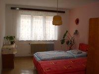 Prodej bytu v lokalitě Račice-Pístovice, okres Vyškov - obrázek č. 3