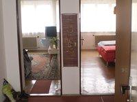 Prodej bytu v lokalitě Račice-Pístovice, okres Vyškov - obrázek č. 5