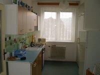 Prodej bytu v lokalitě Račice-Pístovice, okres Vyškov - obrázek č. 4