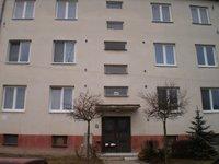 Prodej bytu v lokalitě Račice-Pístovice, okres Vyškov - obrázek č. 8