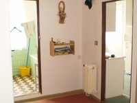 Prodej bytu v lokalitě Račice-Pístovice, okres Vyškov - obrázek č. 6