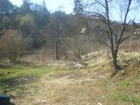 Prodej pozemku v lokalitě Bílovice nad Svitavou, okres Brno-venkov - obrázek č. 7