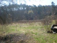 Prodej pozemku v lokalitě Bílovice nad Svitavou, okres Brno-venkov - obrázek č. 3