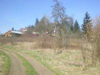 Prodej pozemku v lokalitě Bílovice nad Svitavou, okres Brno-venkov - obrázek č. 6