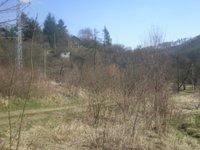 Prodej pozemku v lokalitě Bílovice nad Svitavou, okres Brno-venkov - obrázek č. 5
