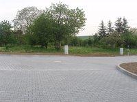 Prodej pozemku v lokalitě Švábenice, okres Vyškov - obrázek č. 6