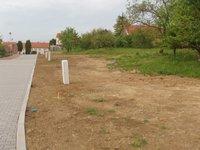 Prodej pozemku v lokalitě Švábenice, okres Vyškov - obrázek č. 3