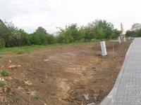 Prodej pozemku v lokalitě Švábenice, okres Vyškov - obrázek č. 5